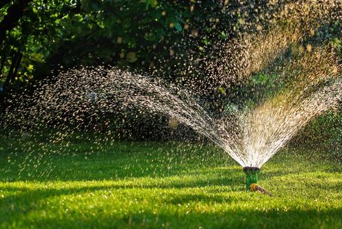 water_lawn